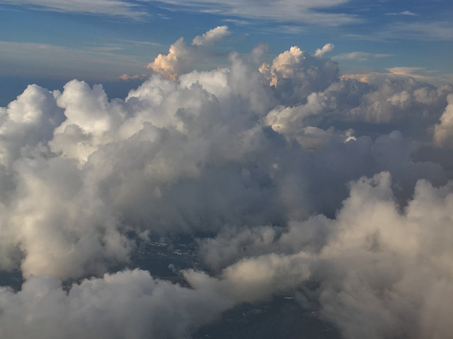 no-person-sky-cloud-weather-light picture material