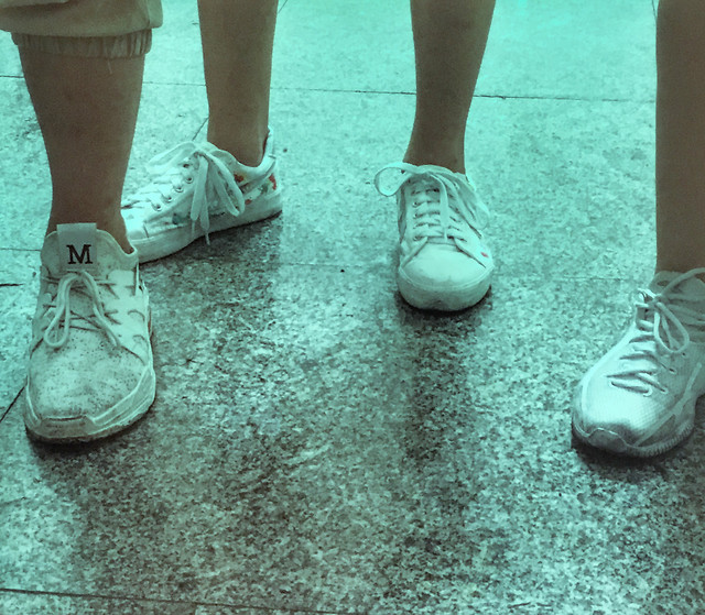 foot-footwear-shoe-two-barefoot picture material