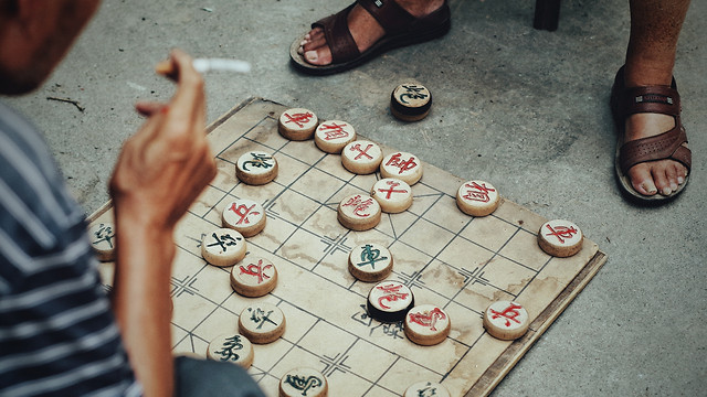 people-game-leisure-recreation-hand picture material