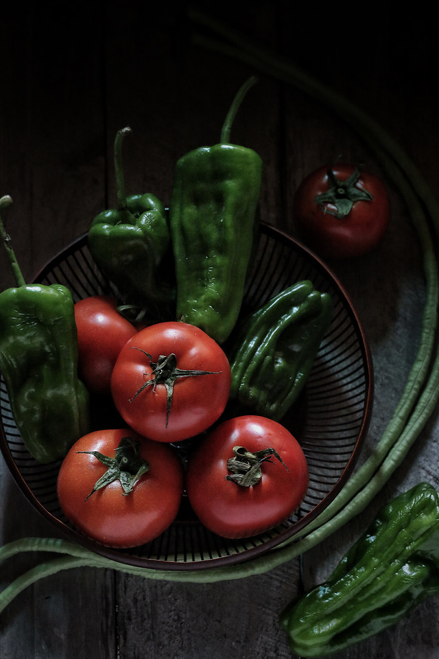 food-no-person-vegetable-grow-natural-foods picture material