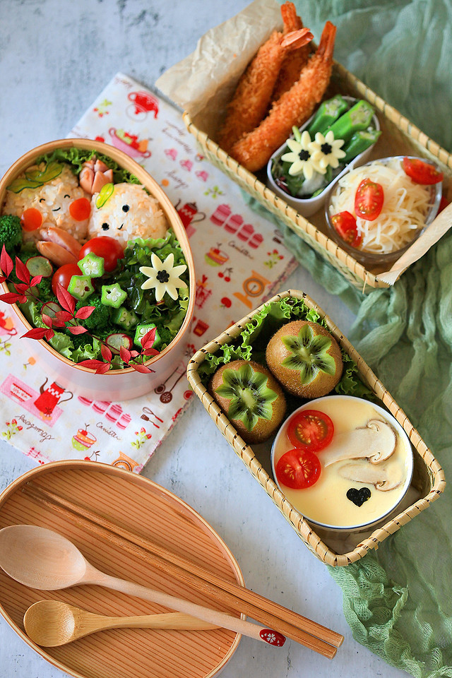 food-no-person-meal-dish-plate 图片素材