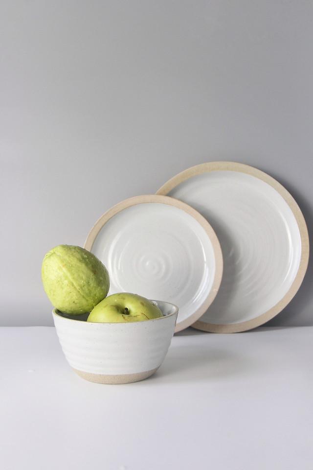 food-no-person-desktop-bowl-still-life 图片素材