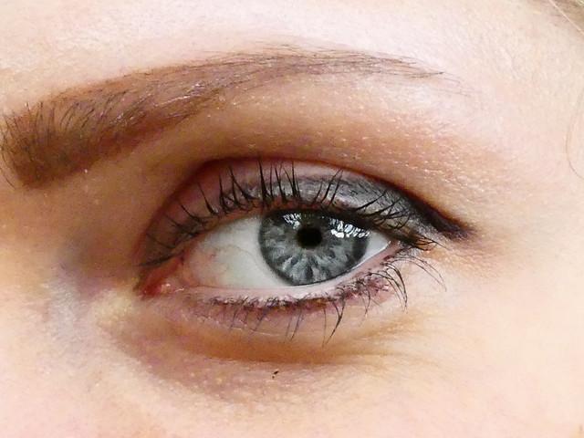 eyebrow-skin-eyelash-eye-blue picture material