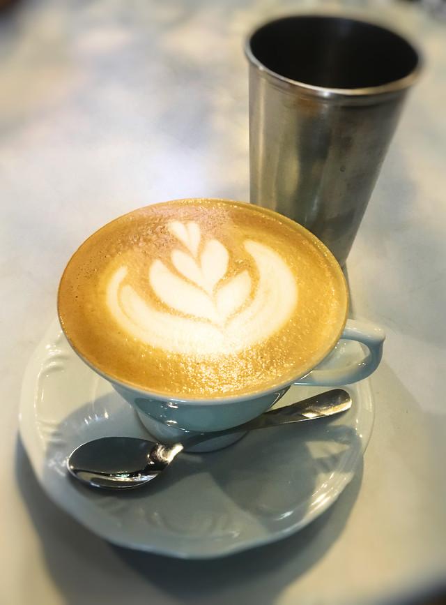 coffee-espresso-drink-caffeine-cup picture material