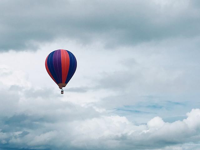 balloon-sky-no-person-hot-air-balloon-hot-air-ballooning picture material