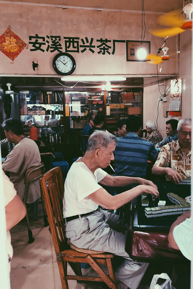people-restaurant-bar-group-stock 图片素材