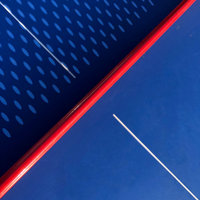 blue-no-person-red-abstract-desktop picture material