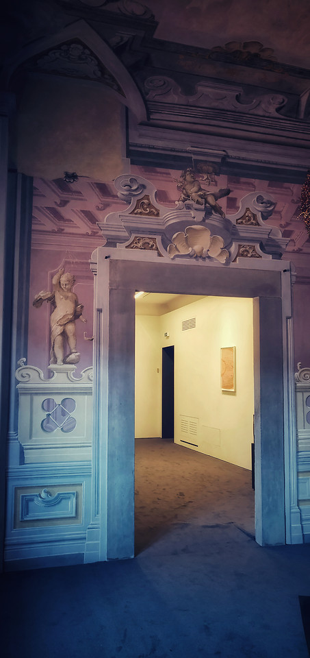 door-architecture-doorway-house-no-person picture material