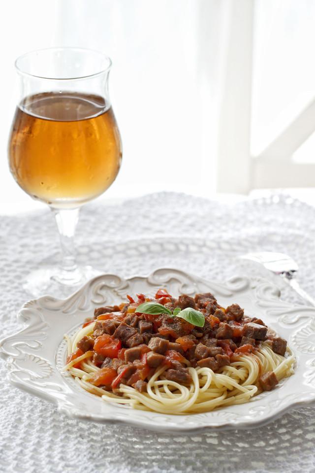 glass-food-no-person-drink-al-dente 图片素材