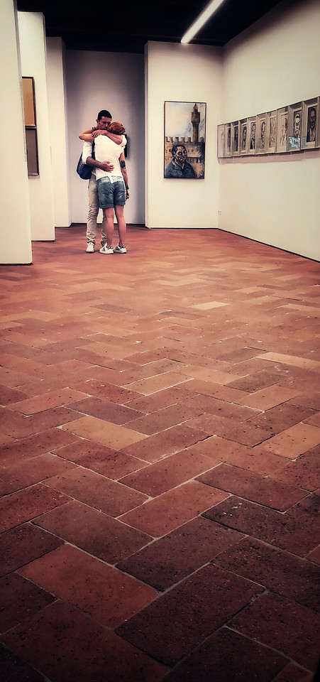 people-floor-photograph-flooring-architecture picture material