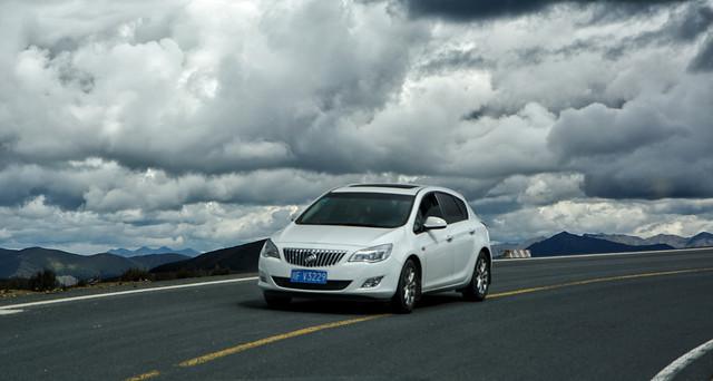 road-car-motor-vehicle-asphalt-vehicle picture material