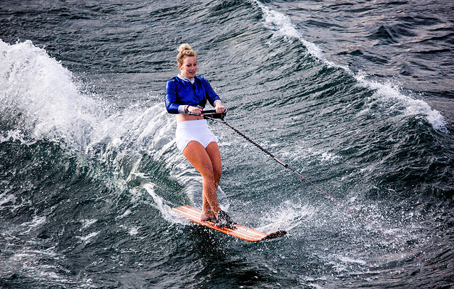 surf-surfboarding-water-splash-water-sports picture material