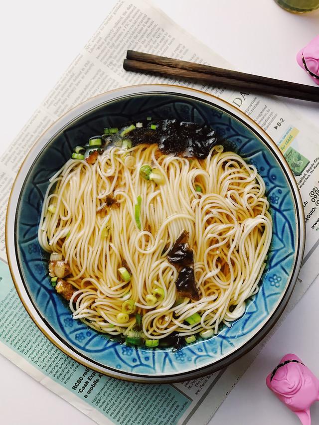 food-cuisine-dish-spaghetti-pasta 图片素材