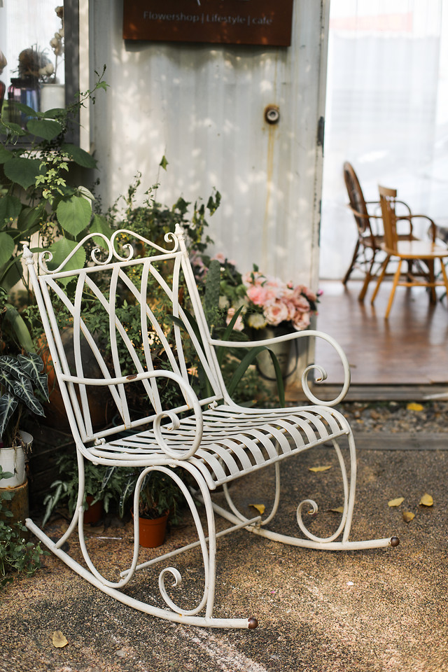 chair-furniture-bench-patio-table picture material
