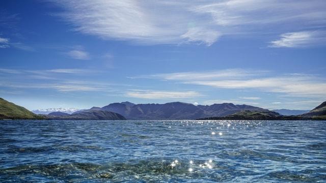 water-sky-sea-nature-ocean picture material