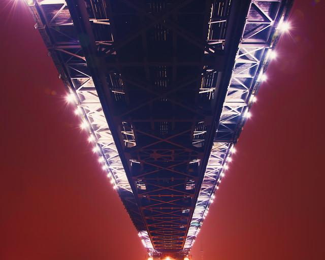 bridge-no-person-architecture-city-building picture material