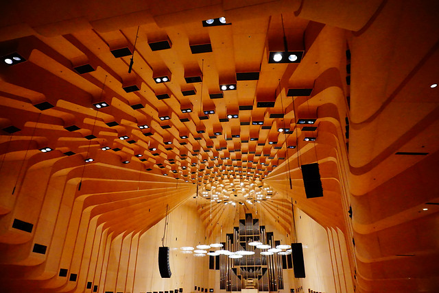 ceiling-architecture-light-sydney-opera picture material