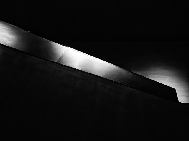 black-and-white-light-monochrome-shadow-light-and-shadow picture material