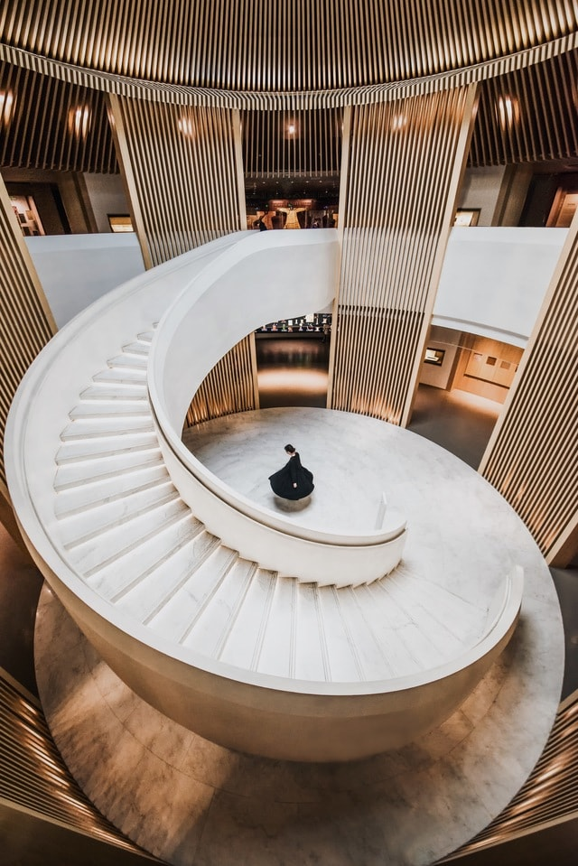 furniture-table-interior-design-city-dance picture material