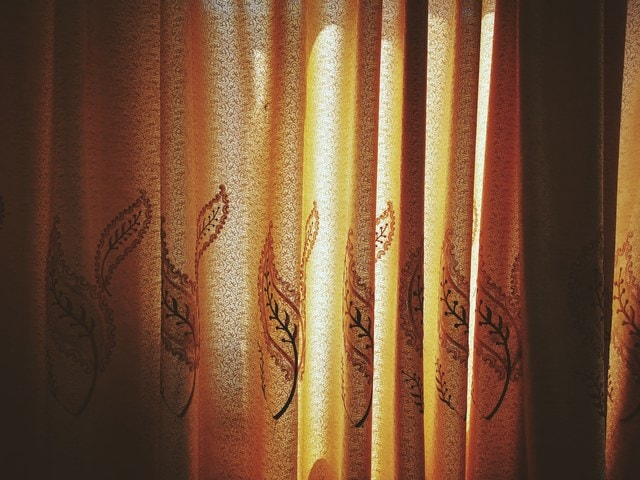 curtain-texture-desktop-pattern-luxury picture material