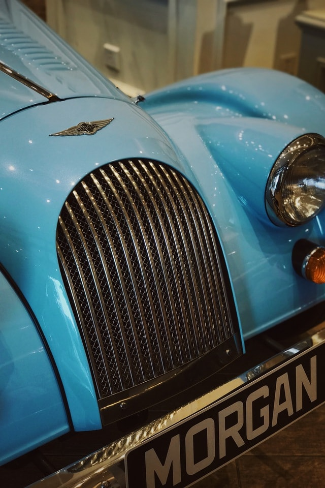 car-vehicle-classic-no-person-motor-vehicle picture material