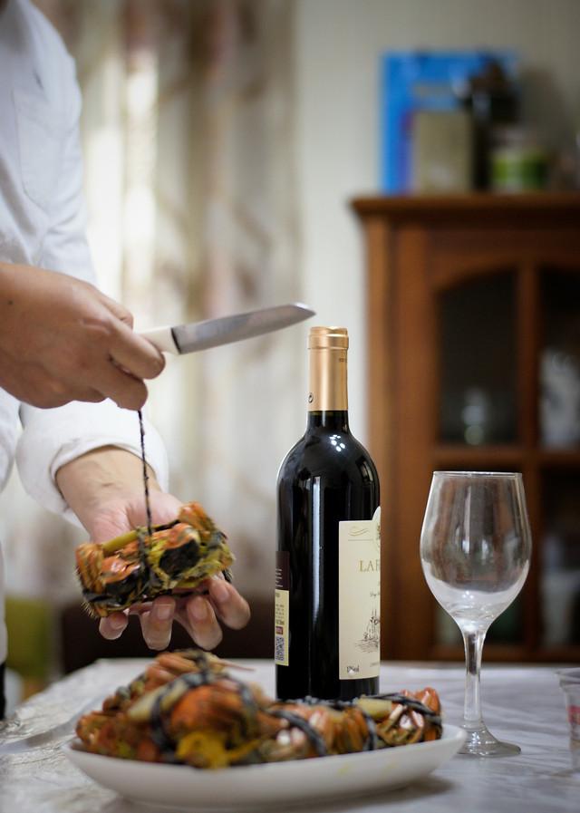 drink-food-wine-tableware-red-wine 图片素材