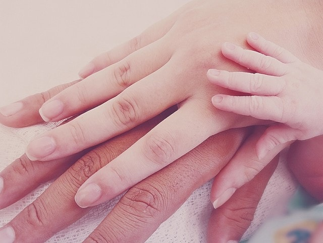 hand-finger-manicure-foot-skin picture material