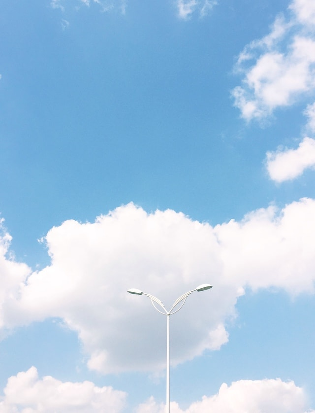 sky-wind-energy-day-nature picture material