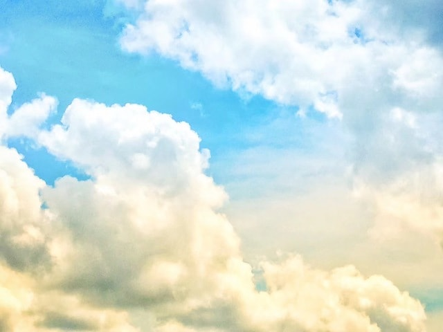 sky-cloud-atmosphere-nature-no-person 图片素材