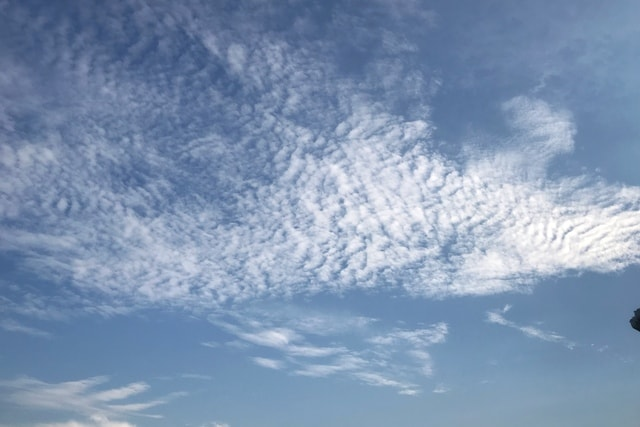 sky-cloud-atmosphere-no-person-weather 图片素材