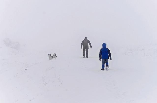 snow-winter-cold-ice-people 图片素材