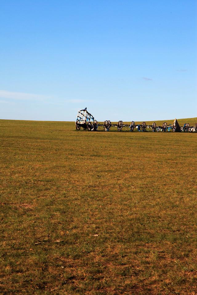 landscape-no-person-agriculture-grassland-farm picture material