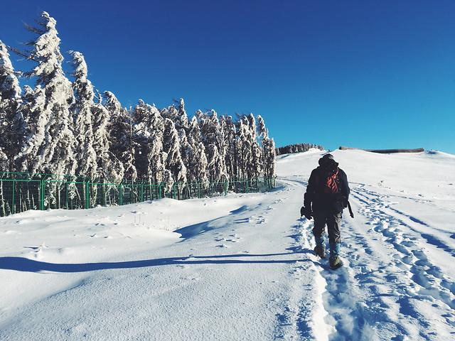 snow-winter-cold-ice-mountain 图片素材
