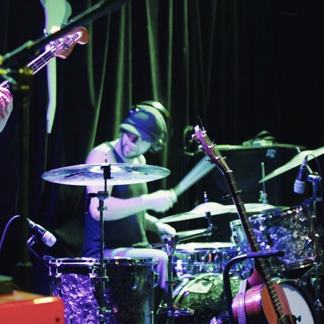 drum-drummer-musician-concert-performance picture material