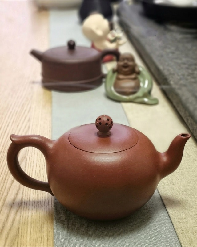 cup-teapot-kettle-tableware-pottery picture material