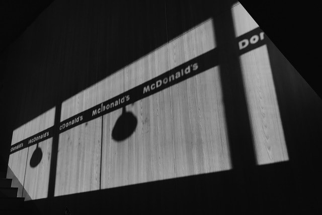 text-monochrome-light-and-shadow-november-black-and-white picture material