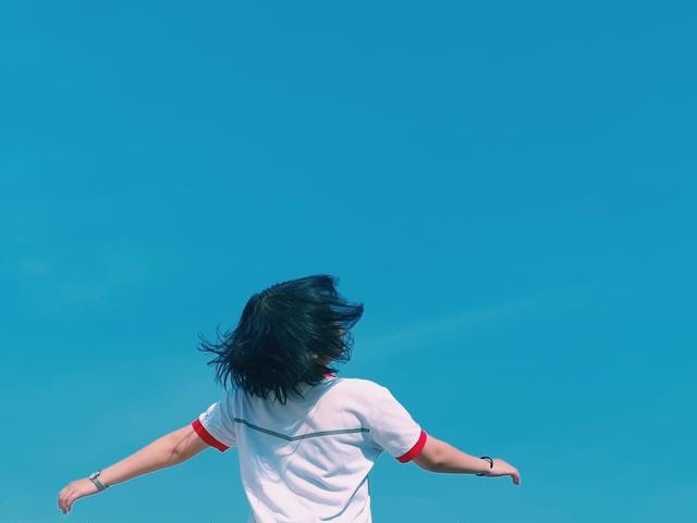 sky-fun-summer-leisure-wind picture material