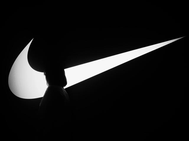 light-monochrome-silhouette-shadow-sky picture material