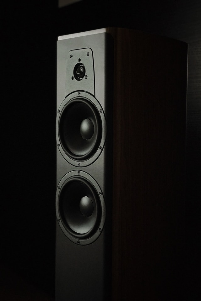 audio-sound-speaker-technology-electronics picture material