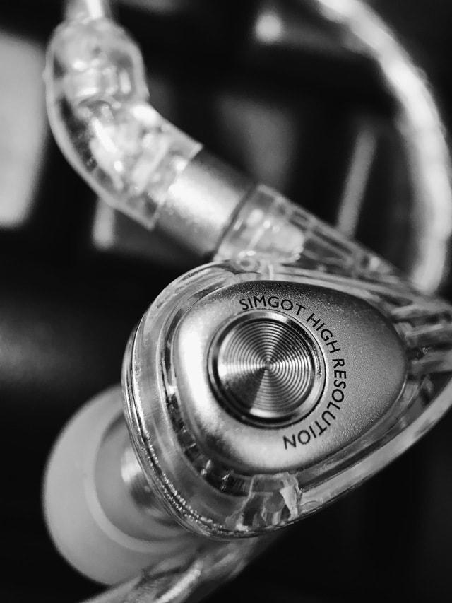 monochrome-no-person-black-and-white-wealth-audio-equipment picture material
