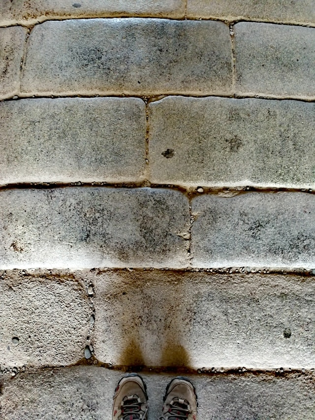 wall-brick-concrete-pattern-texture picture material