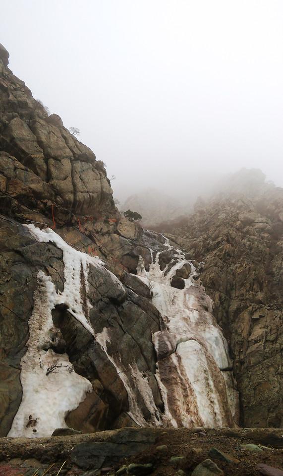 no-person-travel-rock-landscape-nature picture material