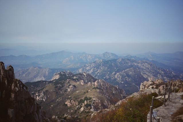 mountain-landscape-snow-no-person-travel picture material