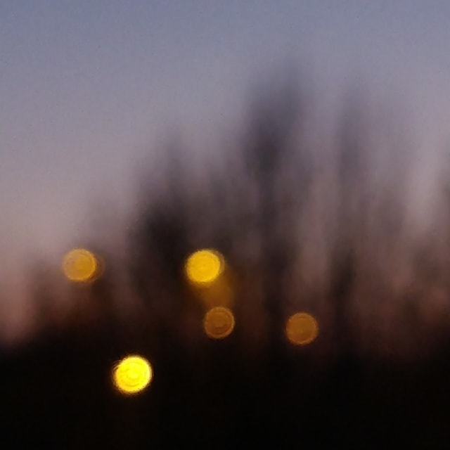 blur-focus-light-abstract-landscape picture material