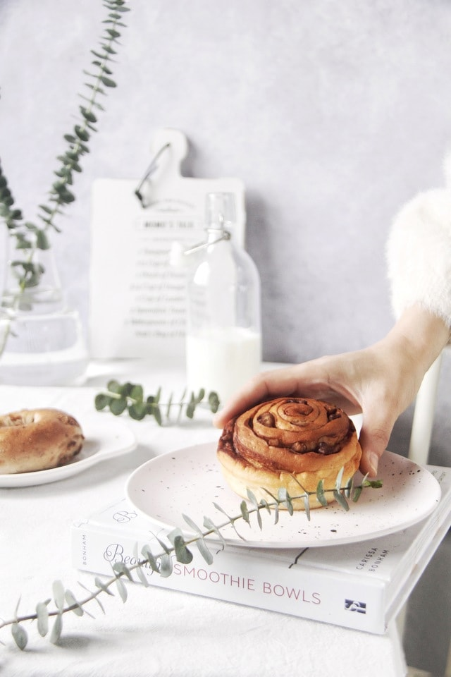 food-baking-finger-food-dessert-recipe 图片素材