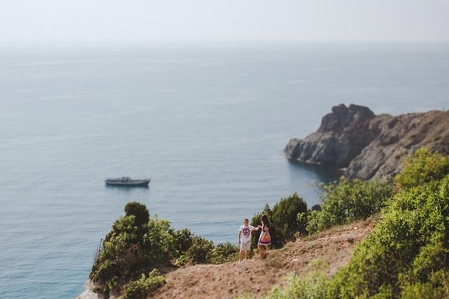 water-seashore-travel-no-person-sea picture material