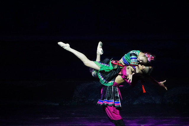 ballet-performing-arts-motion-dancer-dancing picture material