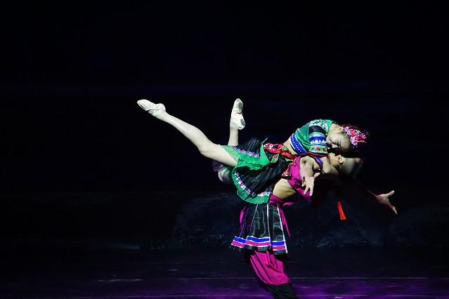 ballet-performing-arts-motion-dancer-dancing 图片素材