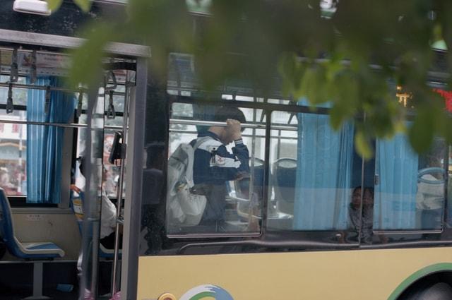 transport-mode-of-transport-motor-vehicle-vehicle-public-transport 图片素材