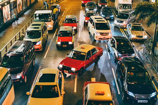 transportation-system-traffic-car-travel-bus 图片素材